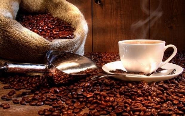 مصرف قهوه در روز ۹ دقیقه عمر را افزایش میدهد
