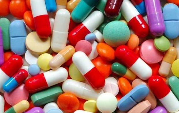 هشدار در خصوص بحران کمبود دارو در کشور