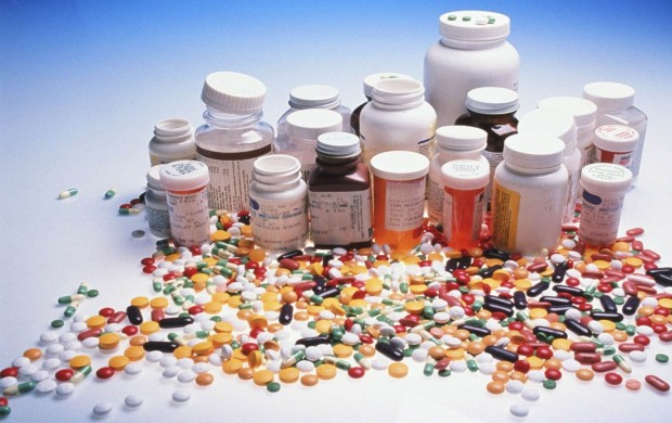 ورودشورای رقابت به بحث داروخانهها قانونی است