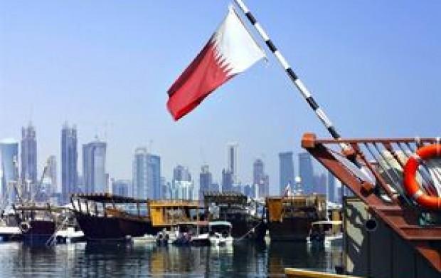احتمال وقوع کودتا در قطر