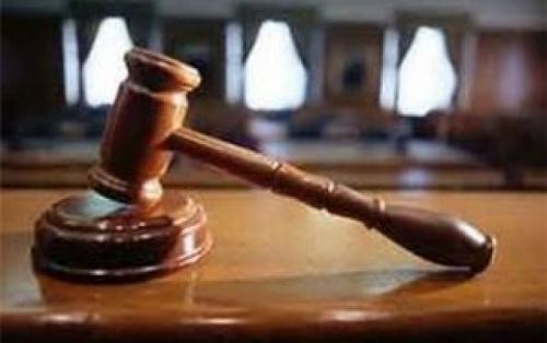 آخرین وضعیت پرونده تخلفات انتخاباتی
