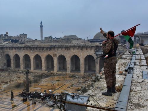 کدام یک از هنرمندان و نویسندگان ایرانی، ماجرای داعش را برای تاریخ روایت کردهاند؟