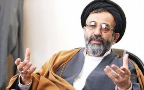 آقای روحانی به آرای مردم وفادار بماند