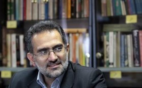 همبستگی ایجادشده در نیروهای انقلاب اسلامی حائز اهمیت است