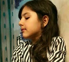 ردپای قاتل آتنا اصلانی در ۲ قتل دیگر