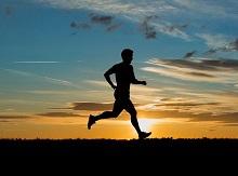 خطر دویدن در هوای گرم