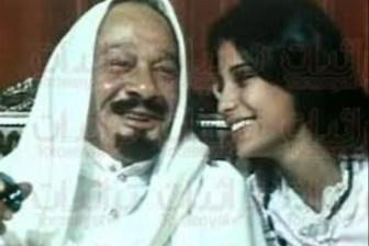 فیلمهایی که خشم آل سعود را برانگیخت