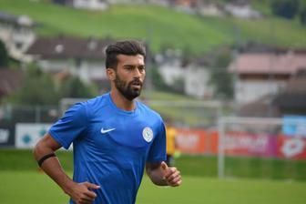 شکست تیم اروپایی در غیاب لژیونر ایرانی