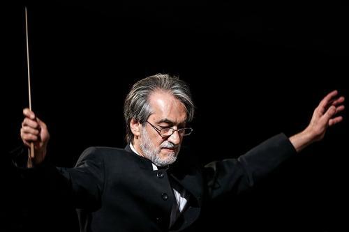 تقدیر مردم از موسیقیدان متعهد ایران/مستند «ابوایست» چه ابعادی از زندگی مجید انتظامی را نمایش میدهد؟