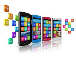 قیمت جدیدترین موبایلهای ۴G+جدول