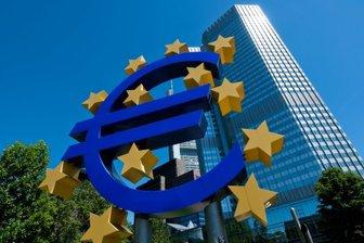 افزایش ارزش یورو