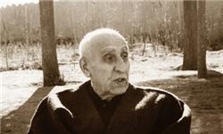 چرا معبری در تهران به نام دکتر مصدق نام گذاری نمی شود؟