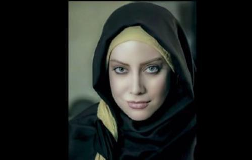 افراد حاضر در شبکه GEM بازیگرهای ایرانی را فریب میدهند