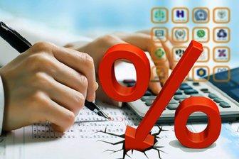 علت اصلی شکست موسسات اعتباری
