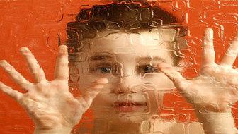 کودکان مبتلا به اوتیسم درمان می شوند