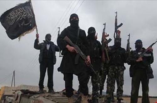 بازگشت 300 تروریست داعشی به مراکش
