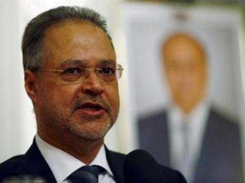 ادعاهای بیاساس وزیر خارجه دولت مستعفی یمن علیه ایران