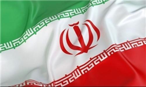 قدرت مردم ایران از لاذقیه تا مدیترانه