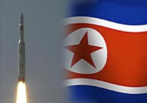 شرطی که کره شمالی برای آمریکا گذاشت