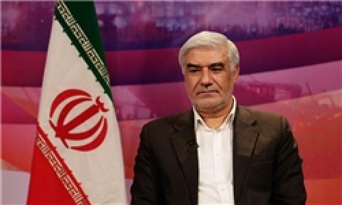 قالیباف اقدامات قابل توجهی در شهر تهران داشت