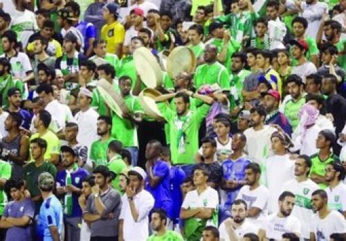 ادعای عجیب هواداران الاهلی درباره داور اردنی