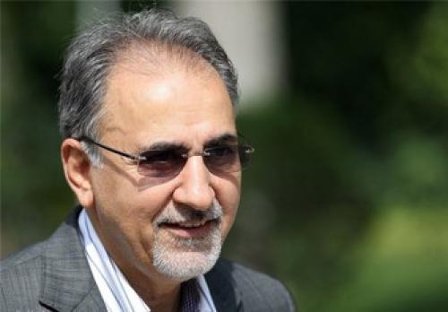 ابراز رضایت نجفی از انتخاب محسن هاشمی به عنوان رئیس شورای شهر تهران