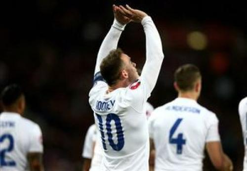خداحافظی اسطوره فوتبال انگلیس از بازیهای ملی