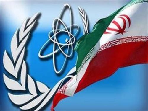 آژانس باید بتواند فعالیت های ایران را راستی آزمایی کند