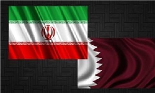 سفیر این کشور به تهران باز مىگردد