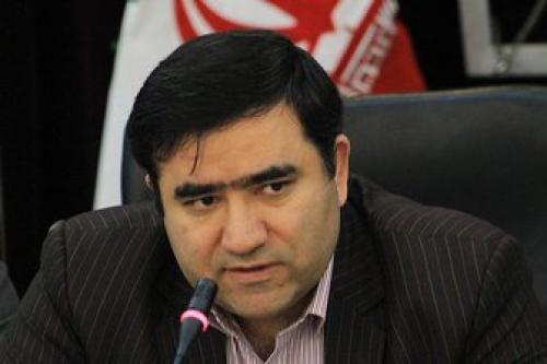 تاکید آقای وزیر بر استفاده از مدیران جوان در وزارت ورزش