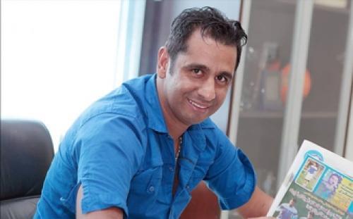 منصوریان با تعصبی که دارد، از سرمربیگری کنارهگیری کند