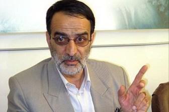 پیگیری برای حضور ظریف در جلسات کمیسیون امنیت