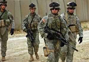 ارتش آمریکا یک میدان آزمایش تسلیحات در جزیره گوام می سازد