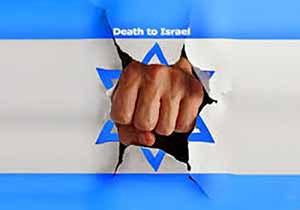 نگرانی اسرائیل از پایگاه نظامی ایران در سوریه