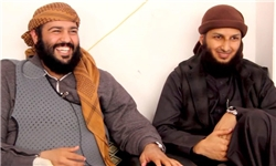 کنارهگیری ۲ «مسئول شرعی» سعودی از ائتلاف تروریستها