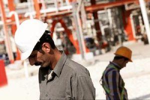 بیکاران ایرانی بدترین وضعیت بیکاری را دارند