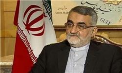 ممنوعیت فروش هواپیما به ایران نقض صریح متن برجام است