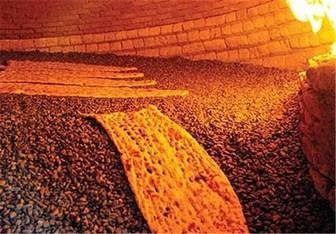 نان هایی که با خمیر ترش درست می شود، چه مزایایی دارند؟