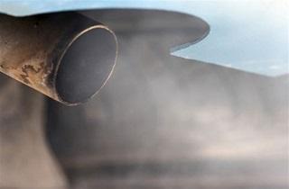 خطرات گازهای سمی ناشی از مصرف بنزین