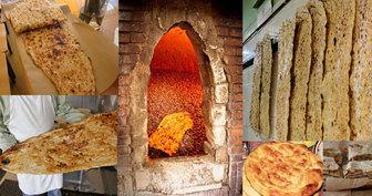 ثبات نرخ نان، کاهش کیفیت را به همراه دارد