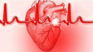 بازکردن قفل گوشی با قلب
