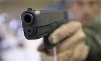 تاثیر مخرب خشونت با اسلحه بر روی کودکان آمریکایی