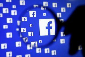 فیس بوک مدارک روسیه را به آمریکا می دهد