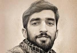 معبری در تهران به نام شهید محسن حججی نامگذاری می شود