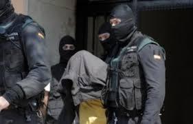 دستگیری سه عامل داعشی در استان فارس