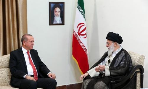 رژیم صهیونیستی بهدنبال ایجاد «اسرائیل جدید» در منطقه است/برگزاری همهپرسی در کردستان عراق خیانت به منطقه است