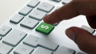 ارزانترین اینترنت متعلق به کدام کشورهاست؟