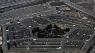 نگرانی پنتاگون از خرید سامانه «اس-۴۰۰» روسیه توسط عربستان