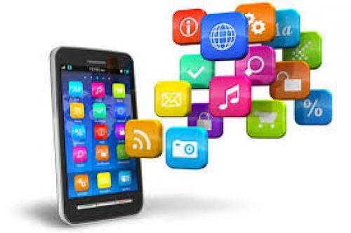 موبایل در آستانه گرانی ۱۸ درصدی؟