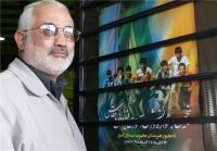 بالاخره کتاب زندگی شهید سعید سیاح طاهری نوشته میشود/نویسنده کتاب کیست و چه سوابقی دارد؟